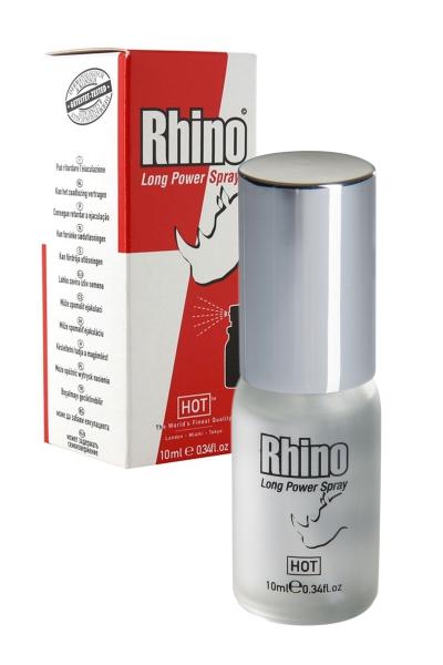 Spray Retardant Rhino 10 ml