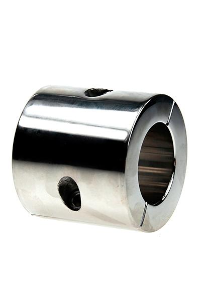 Ball stretcher acier - 56 mm