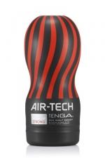 Masturbateur réutilisable Tenga Air-Tech Strong